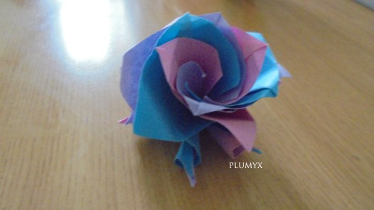 Flor bi