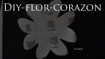 flor-corazonn