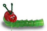 https://www.freekidscrafts.com/crawling-caterpillar/
