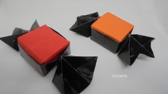 cajas- murcielago