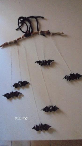 movil murcielagos