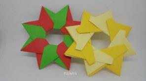 robin star1