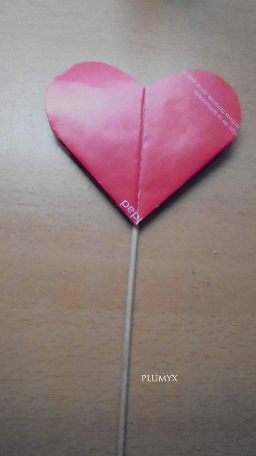 corazon flor3