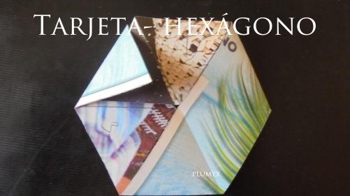 tarjeta hexagono1