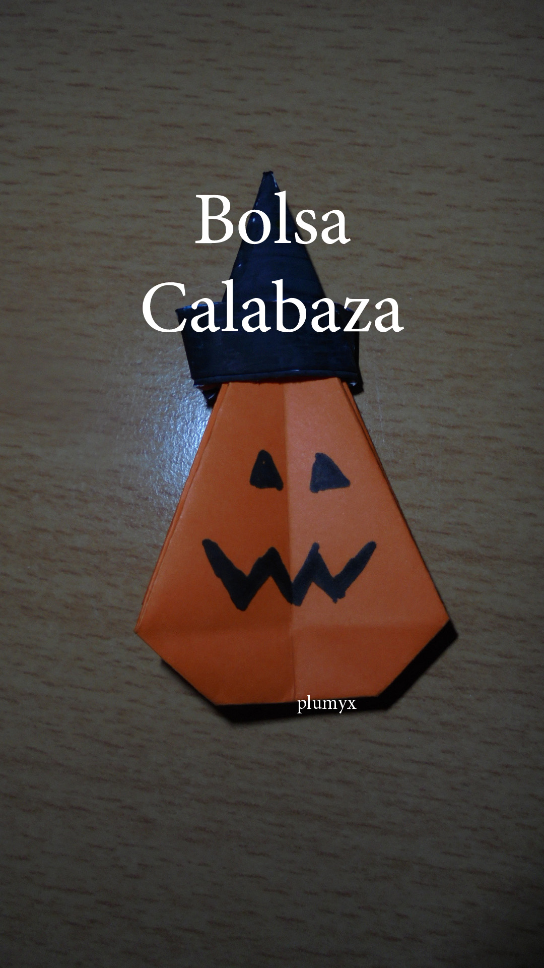 bolsa-calabaza
