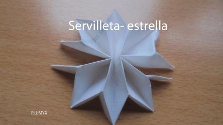 servilleta_estrella