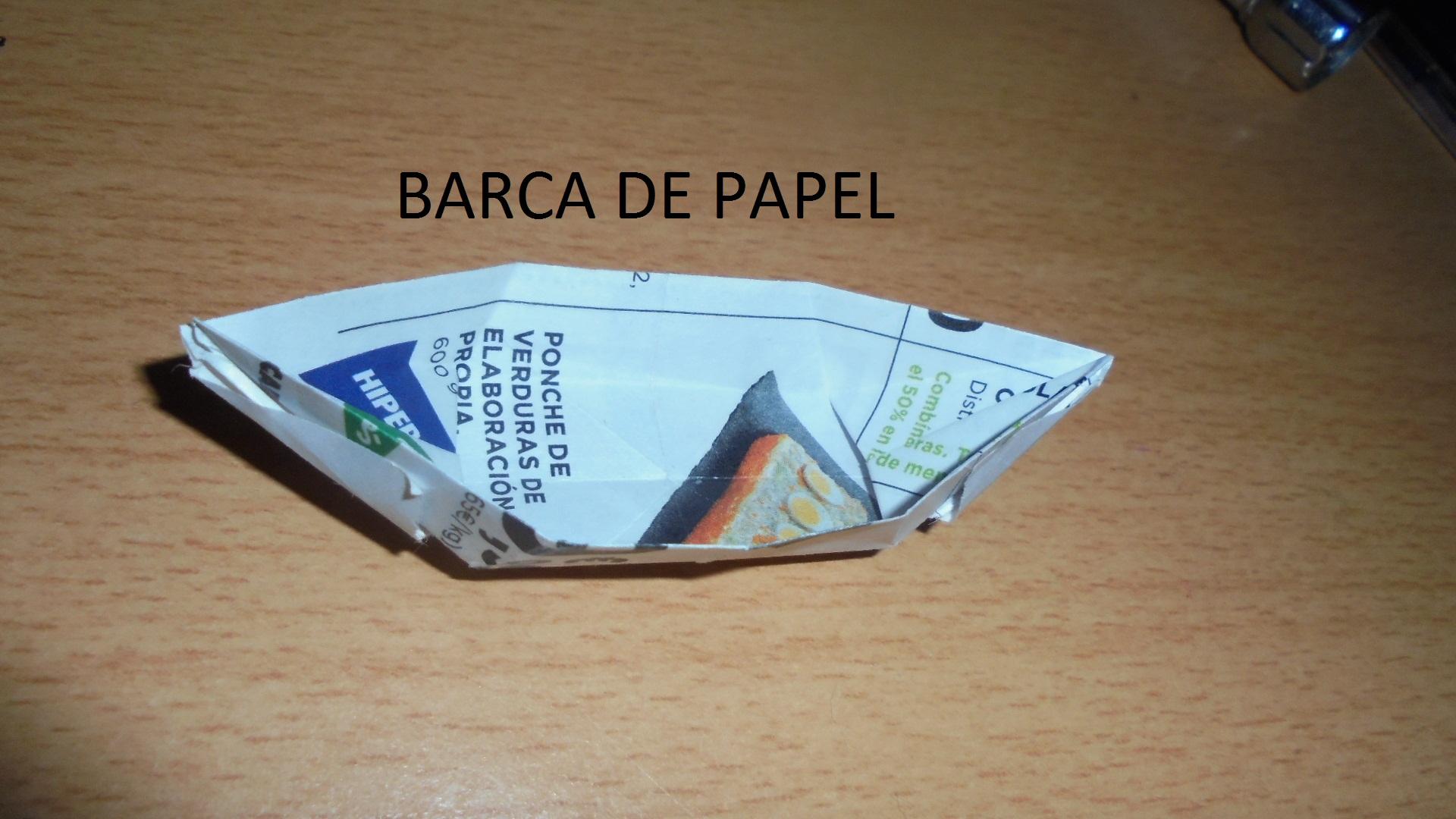 BARCA_